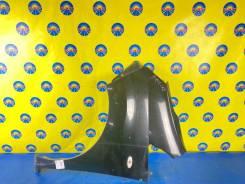 Крыло Mmc Delica D:3 2009-Н. В. BM20 HR16DE, переднее левое [121261]