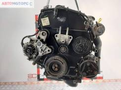 Двигатель Ford Mondeo 3 2003, 2 л, Дизель (FMBA/N7BA )