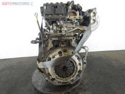 Двигатель Mazda MX-5 NB 2004, 1.6 л, Бензин (B6)