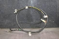 Infiniti /Nissan Murano PNZ51 Тросик ручного тормоза задний Правый