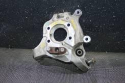 Infiniti /Nissan Murano PNZ51 Кулак поворотный Задний Правый