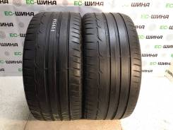 Dunlop Sport Maxx RT, 255 35 R19
