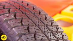 2153 Bridgestone Dueler ~10mm (90%), 245/75 R17