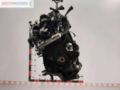 Двигатель Alfa Romeo 147 2 2005, 1.9 л, Дизель (937A5.000)