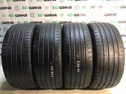 Continental ContiSportContact 2, 205 45 R17
