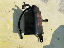 Фильтр паров топлива Toyota Ipsum 77740-44030