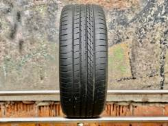 Goodyear Excellence, 245/40 R19