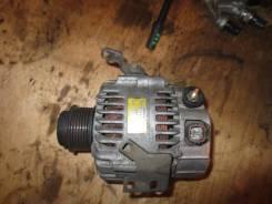 Генератор Toyota Ipsum 00-05г 1AZ,2AZ