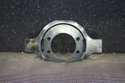 Infiniti /Nissan Murano PNZ51 Кожух тормозного диска Фронт