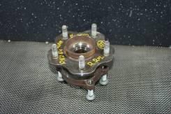 Nissan Murano PNZ51/ Teana, J32 Подшипник ступицы Задний (Контрактный)