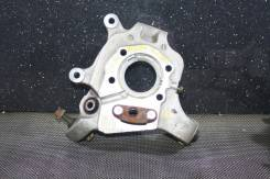 Infiniti /Nissan Murano PNZ51 Кулак поворотный Задний Левый