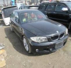 BMW 1-Series М пакет !!!, 2007