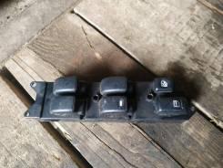 Блок кнопок упр стеклоподъемниками ММС Галант EA1A 97-03г