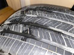 Goodyear Eagle Performance Touring, 235/40 R19 96V