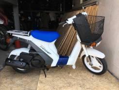 Мопед Suzuki Mollet FA14B-141869