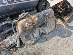 Продам топливный бак в сборе+насос+горловина на Subaru Legasy BG5
