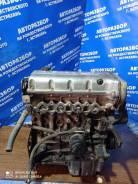 Двигатель Kia Clarus 2000 Седан T8D