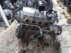 Двигатель 4G69S4N 2.4 Great-Wall Hover H5