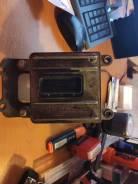 Блок управления двигателем Great-Wall Hover H5