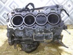 Двигатель Lexus GX 460 Lexus GX SUV 4.6 301Hp 1