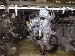 Двигатель Mazda CX 5 PE-VPS