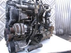 Двигатель Mazda 6 GG RF