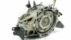 АКПП Toyota Avensis 2004 [305002B860, U341E]