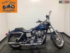 Harley-Davidson Dyna Low Rider FXDLI 19873, 2004