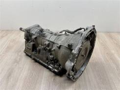 Автоматическая коробка Genesis G90 2016-2019 [4500047555] 3.8 AWD