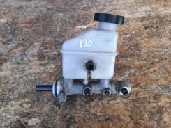 Главный тормозной цилиндр Hyundai I30 2011 [585101H200] FD G4FA