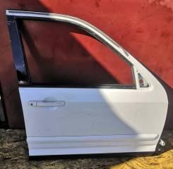 Дверь передняя правая Honda CR-V RD4