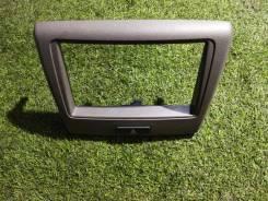 Консоль магнитофона Suzuki Spacia 2 013 MK32S R06A