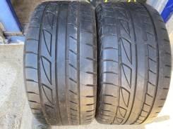 Bridgestone Playz PZ1, 255/40 R17