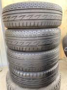 Bridgestone Playz RV, 185/65 R14