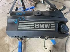 Двигатель Bmw 3 E90 N46B20BZ