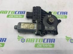 Мотор стеклоподъемника Opel Astra H 2006 [994885101] Хетчбек 5D Бензин, передний правый