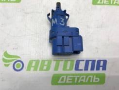 Концевик педали тормоза Mazda 3 Bl 2010 [BP4K66490B] Седан Бензин