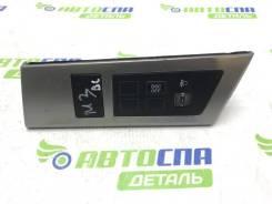Блок корректора фар Mazda 3 Bl 2010 [BDG866170B] Седан Бензин