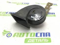Клаксон , звуковой сигнал Mazda 3 Bl 2010 [BBP26678YC] Седан Бензин