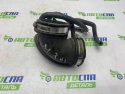 Клапан электромагнитный Mazda 3 Bl 2010 [ZJ2018741] Седан Бензин
