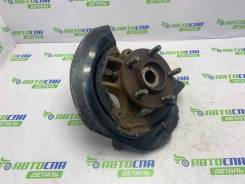 Кулак поворотный Mazda 3 Bl 2010 [BBM233031B] Седан Бензин, передний правый