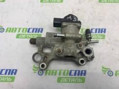 Фланец клапана егр Mazda 3 Bl 2010 [ZJ3820330] Седан Бензин