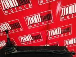 Рычаг переключения КПП (селектор) Mazda Familia S-Wagon 1998-2003