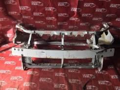 Телевизор Toyota Caldina AZT241