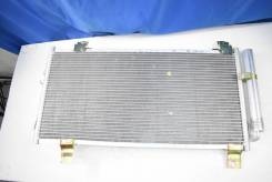 Радиатор кондиционера (конденсер) FAW Besturn X80 NEW [5DA061480P1]