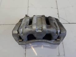 Суппорт передний правый [3501200XKY00A] для Haval F7 [арт. 524656]