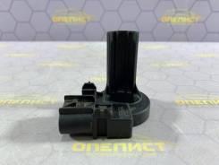 Датчик аккумулятора Opel Astra 2012 [13505369] J A14NET