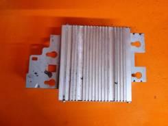 Усилитель акустической системы Acura RDX TB1 (06-12 гг)