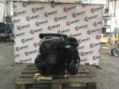 Двигатель для SsangYong Rexton 3.2л G32D (162994) из Кореи