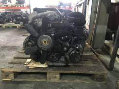 Двигатель 162994 для Ssangyong Korando 3.2л 220л. с.